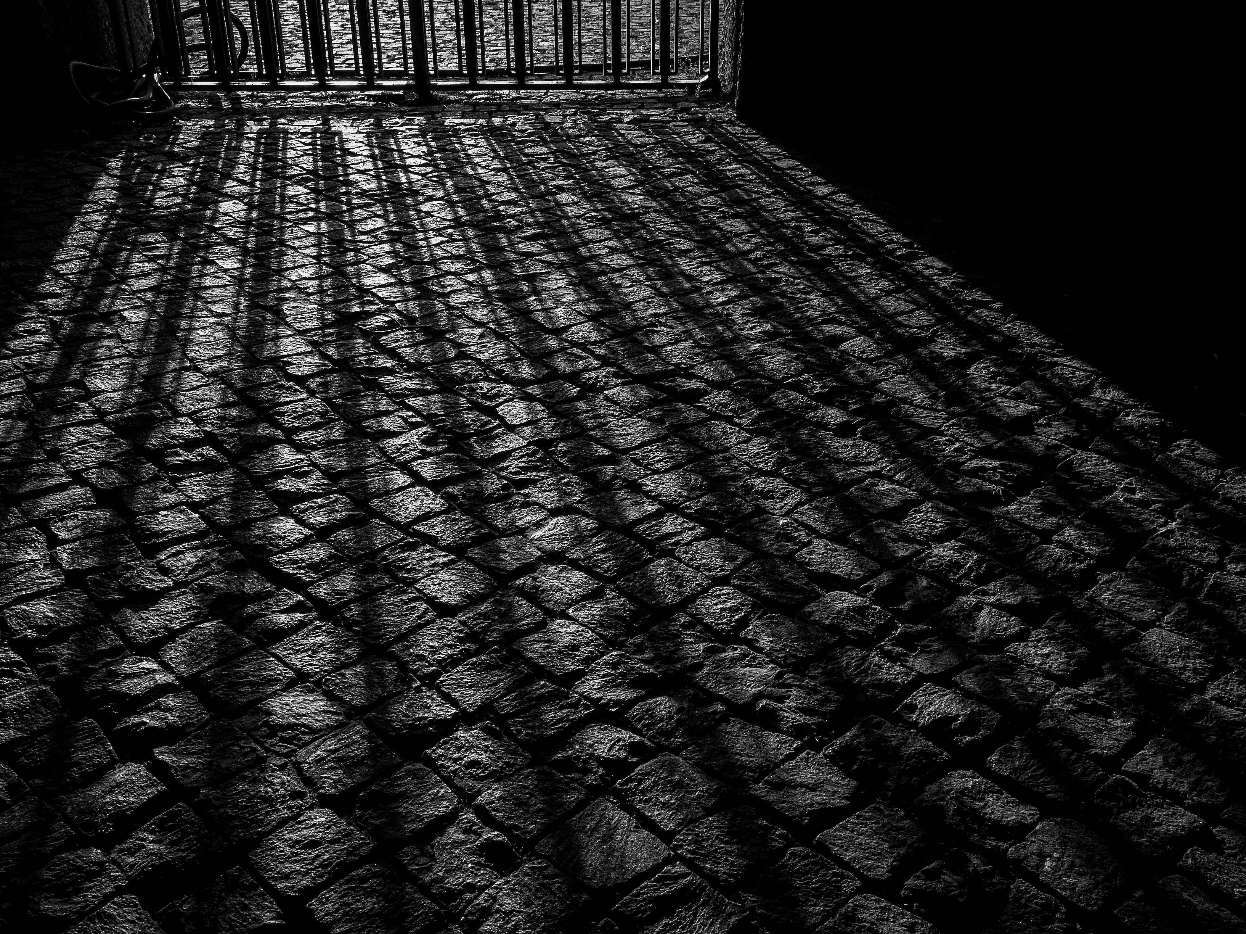 Olympia-Glockenturm # 05 | © wolfgang röser | worobo