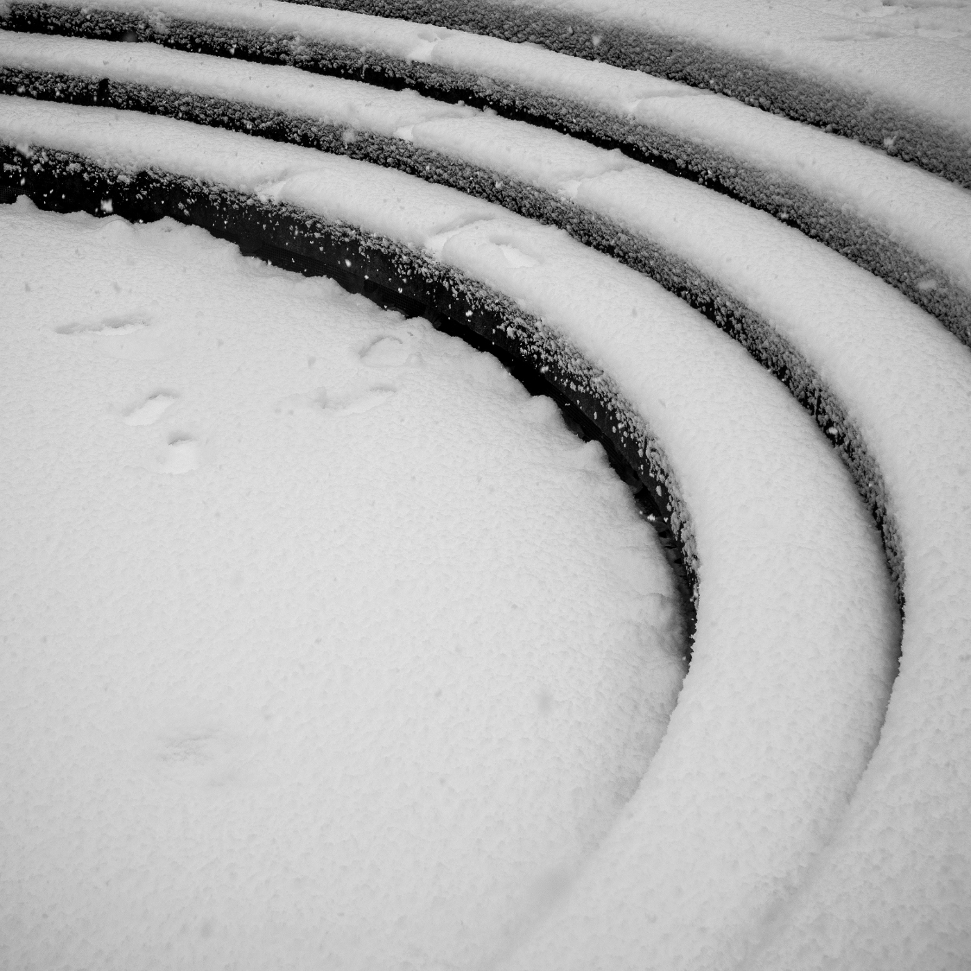 Stufen  | © wolfgang röser | worobo