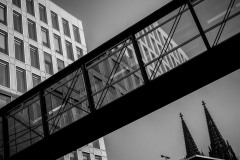 WDR #03 |  © wolfgang röser | worobo