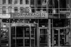 WDR #04 |  © wolfgang röser | worobo