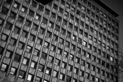WDR #01 |  © wolfgang röser | worobo