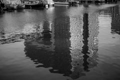 Rheinauhafen |  © wolfgang röser | worobo