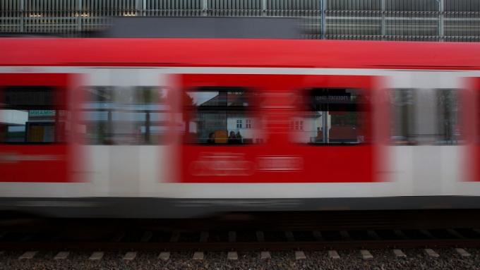Durchzug | © wolfgang röser | worobo