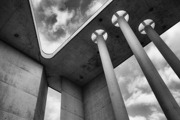 Kunstmuseum Bonn 02 | © wolfgang röser | worobo