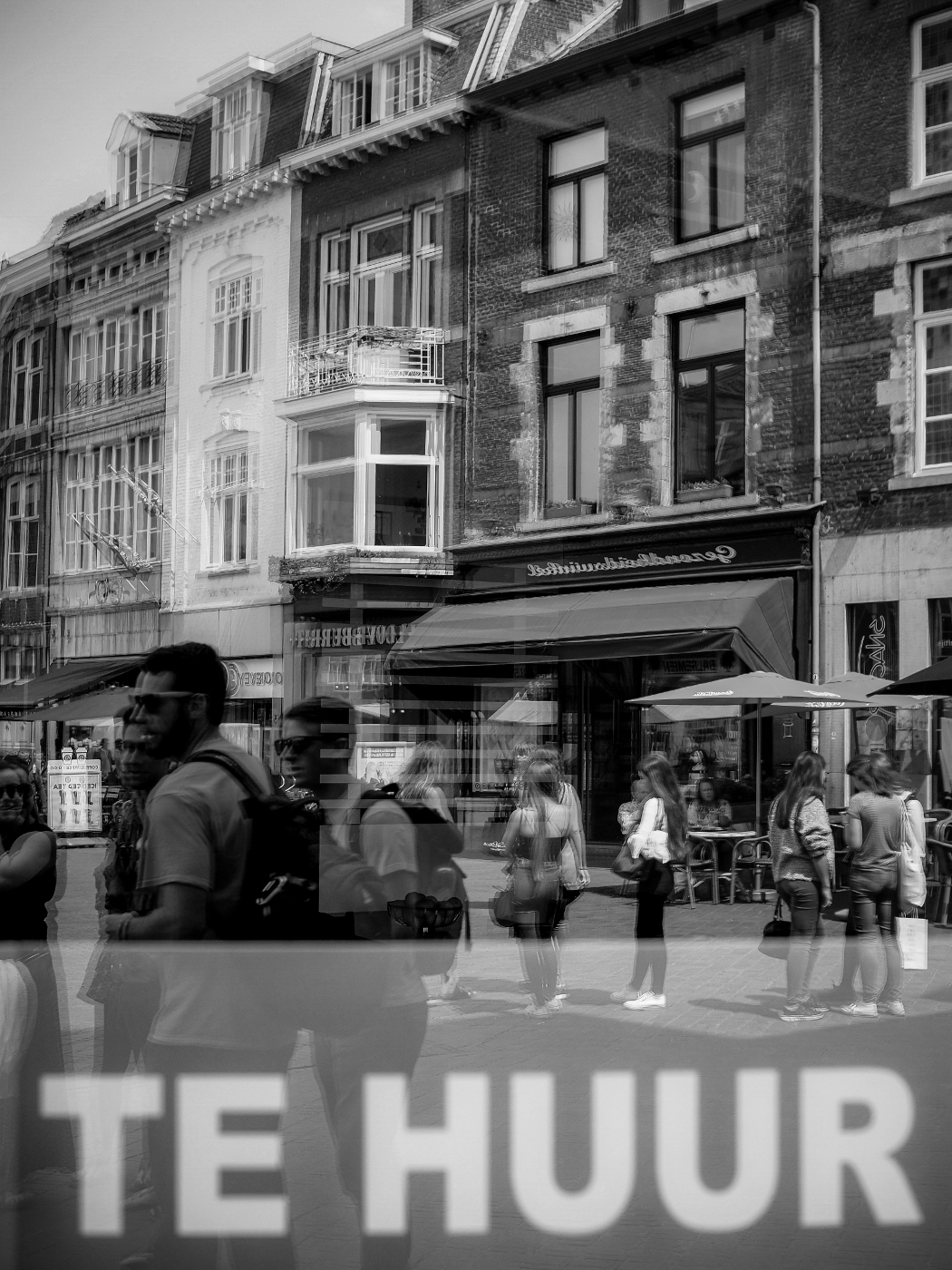 Maastricht-180516_EM10-038 | © wolfgang röser | worobo