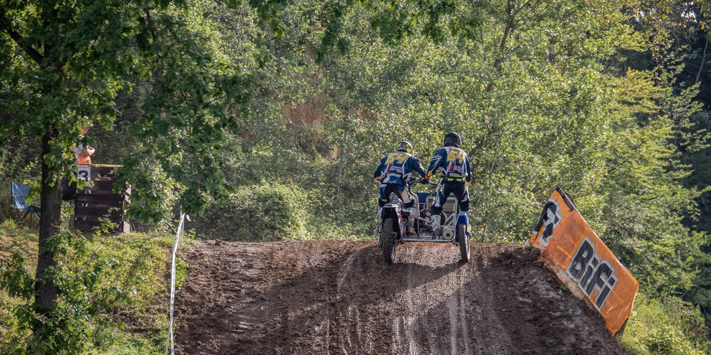 Motocross Ohlenberg 15.1-228    © wolfgang röser   worobo