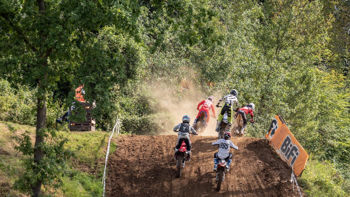 Motocross Ohlenberg 15.1-746    © wolfgang röser   worobo