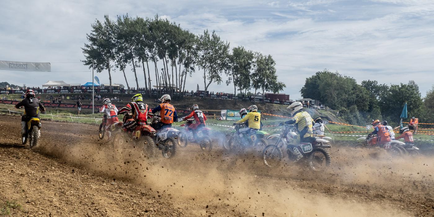 210815-2-Motocross-Ohlenberg-EM5iii-078-500-826