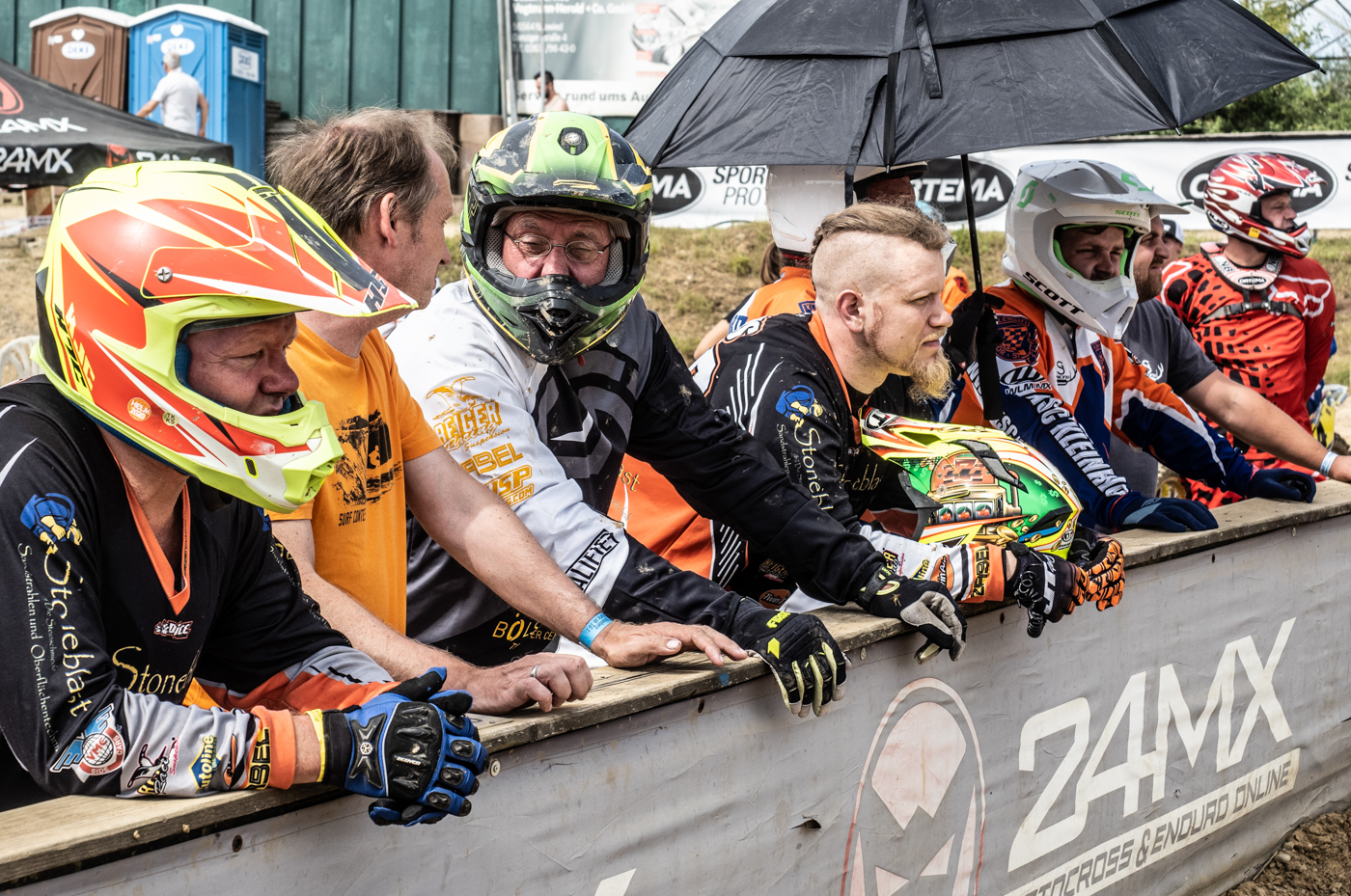 210815-2-Motocross-Ohlenberg-EM5iii-087-500-828