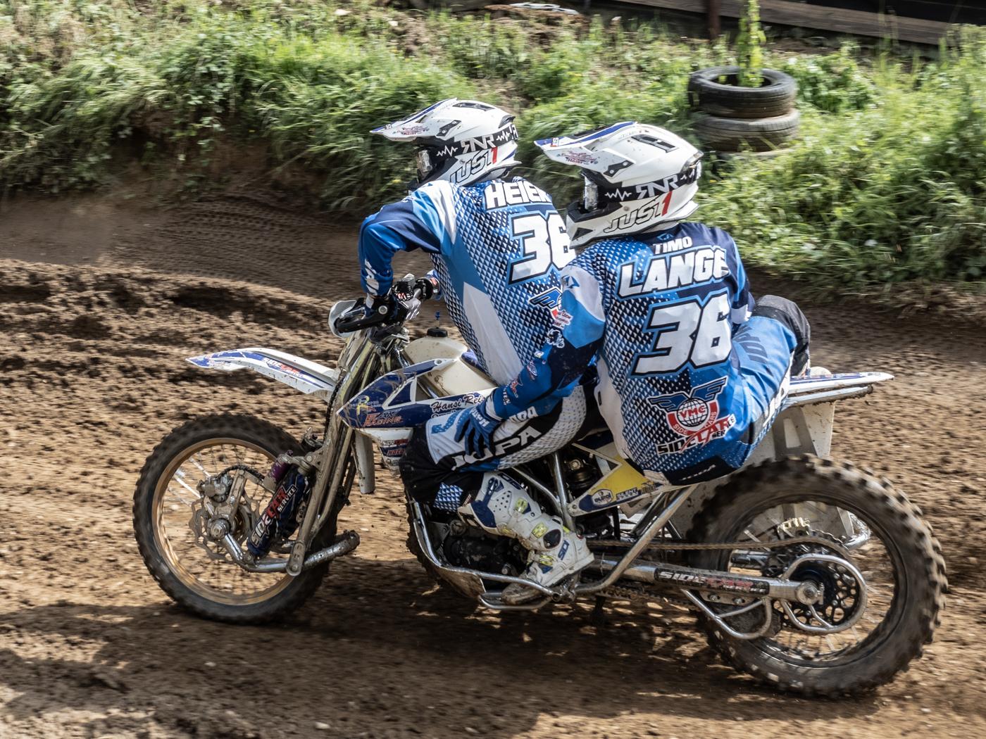 210815-2-Motocross-Ohlenberg-EM5iii-140-500-832