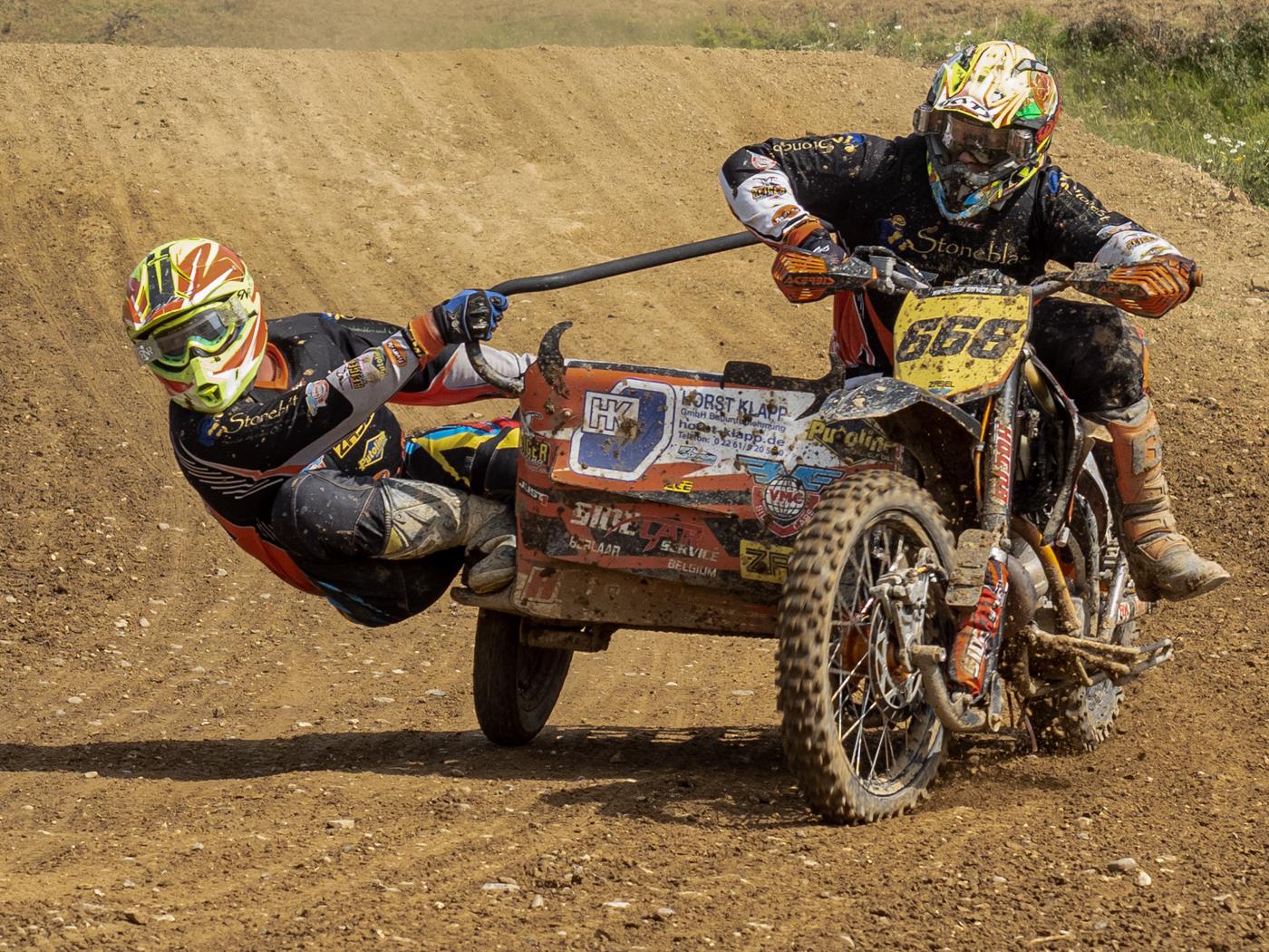 210815-2-Motocross-Ohlenberg-EM5iii-189-506-834