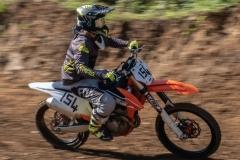 Motocross Ohlenberg 14-211    © wolfgang röser   worobo