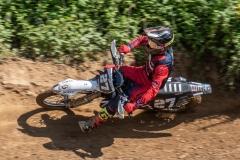Motocross Ohlenberg 14-359    © wolfgang röser   worobo