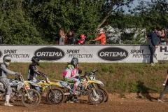 Motocross Ohlenberg 15.1-61    © wolfgang röser   worobo