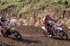 Motocross Ohlenberg 15.1-172    © wolfgang röser   worobo