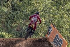 Motocross Ohlenberg 15.1-185    © wolfgang röser   worobo