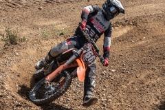 Motocross Ohlenberg 15.1-652    © wolfgang röser   worobo