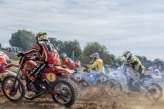 210815-2-Motocross-Ohlenberg-EM5iii-074-503-825