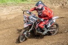 210815-2-Motocross-Ohlenberg-EM5iii-125-500-829