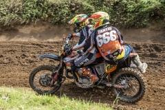 210815-2-Motocross-Ohlenberg-EM5iii-128-506-830