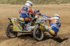 210815-2-Motocross-Ohlenberg-EM5iii-175-506-833