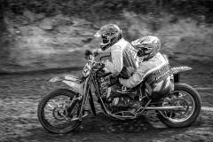 Motocross Ohlenberg | © wolfgang röser | worobo