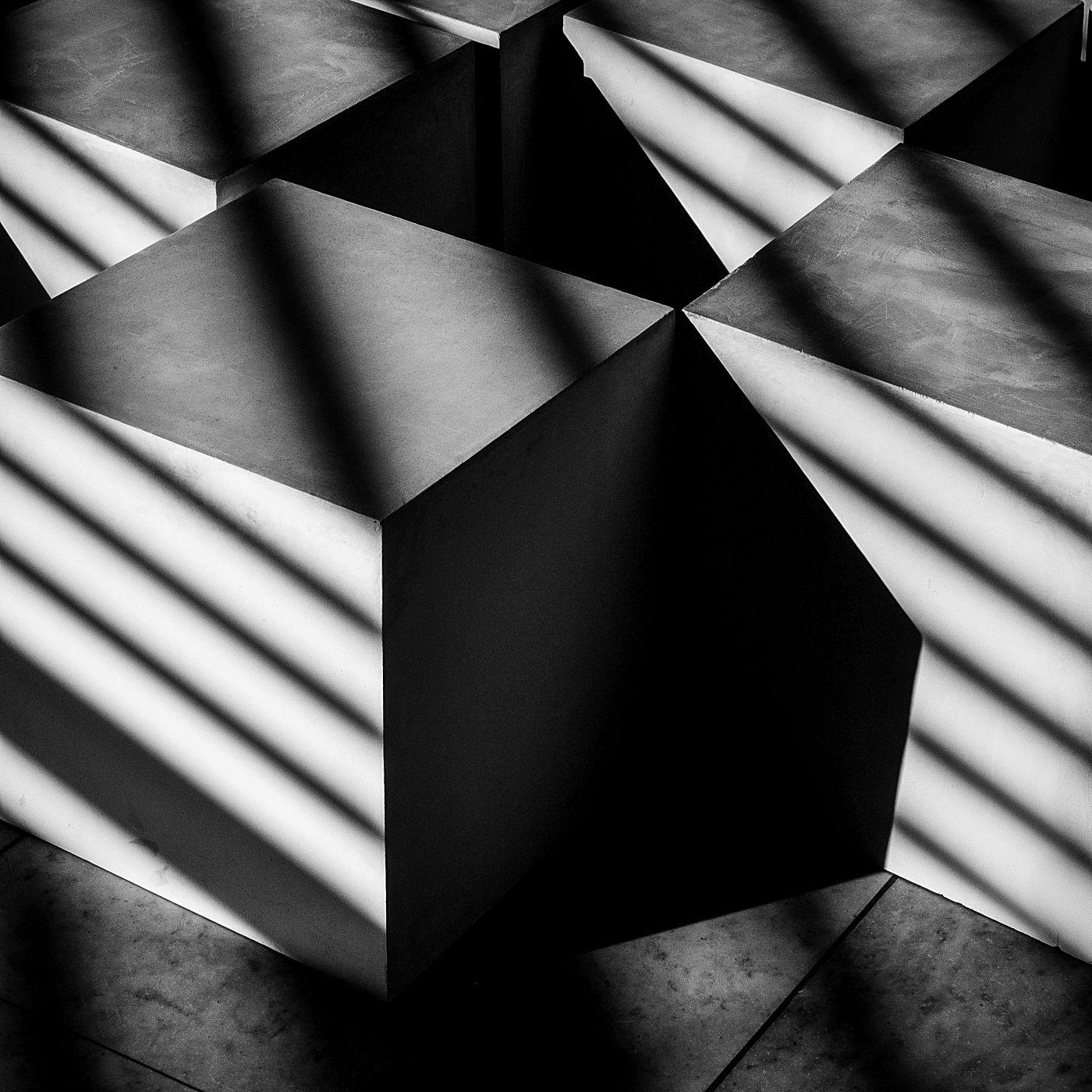 Schattenspiele #05 | © wolfgang röser | worobo