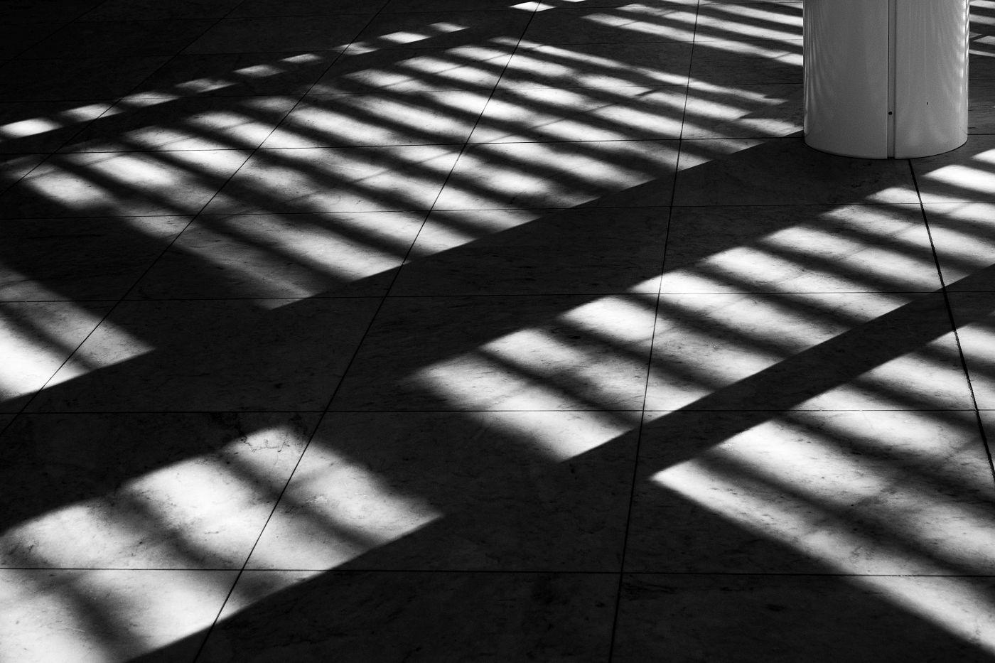 Schattenspiele #03 | © wolfgang röser | worobo
