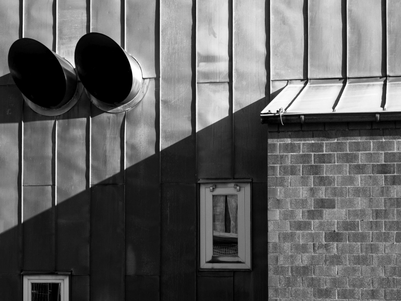 Museum Abteiberg #4 | © wolfgang röser | worobo