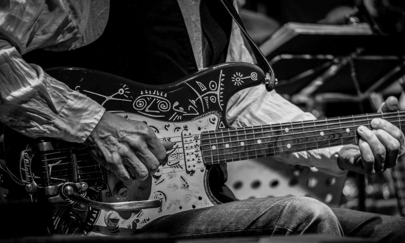 Troisdorfer Bluesclub | © Wolfgang Röser | worobo