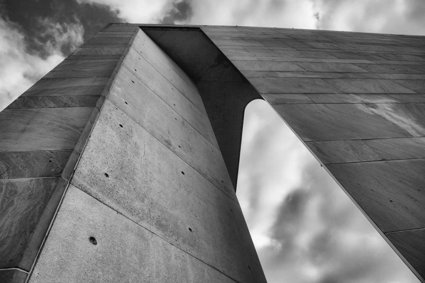 Kunstmuseum Bonn #03