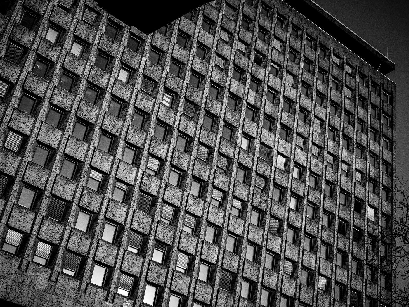Köln, WDR